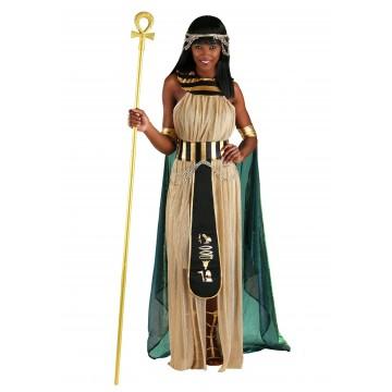 Powerful Cleopatra