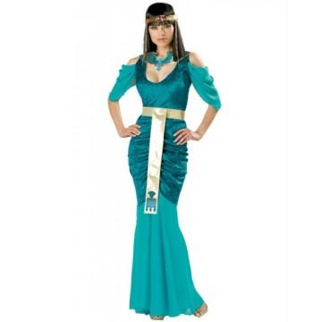 Egyptian Jewel