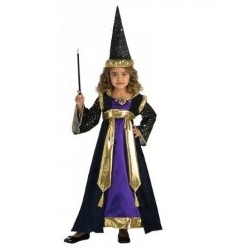 Wizardness Witch