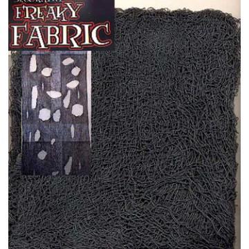 Freaky Fabric