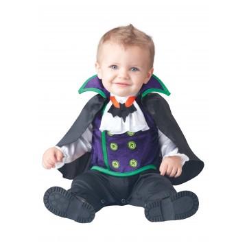 Count Cutie