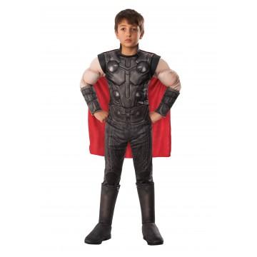 Marvel Avengers Endgame Thor