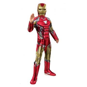 Iron man - Endgame