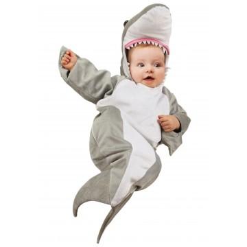 Shark Bunting