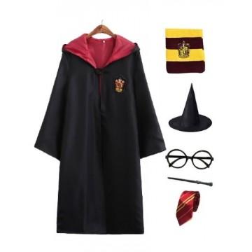 Harry Potter Gryffindor