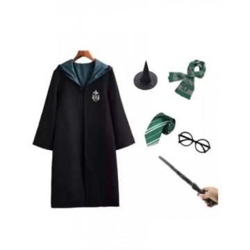 Harry Potter - Slytherin